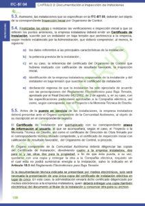 https://www.plcmadrid.es/wp-content/uploads/2021/02/ITC04_07-212x300.jpg