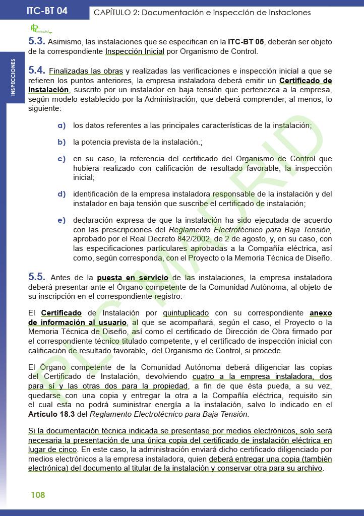 https://www.plcmadrid.es/wp-content/uploads/2021/02/ITC04_07.jpg