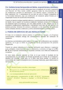 https://www.plcmadrid.es/wp-content/uploads/2021/02/ITC04_08-212x300.jpg