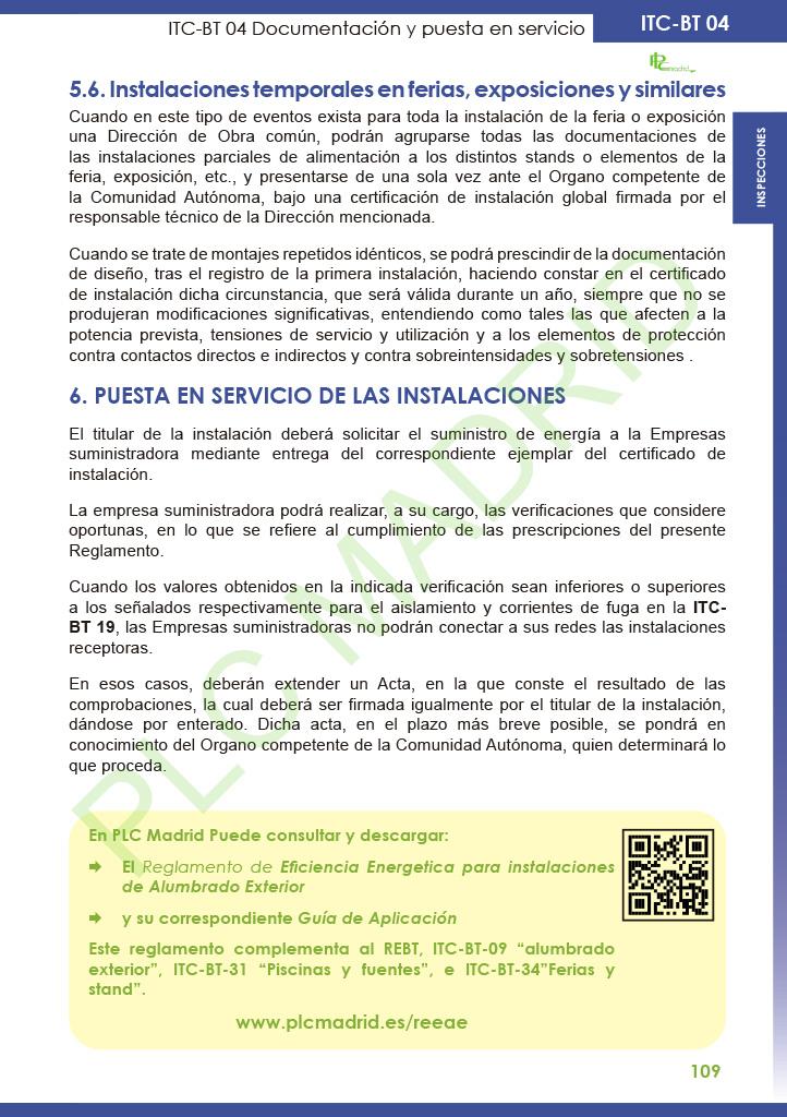 https://www.plcmadrid.es/wp-content/uploads/2021/02/ITC04_08.jpg