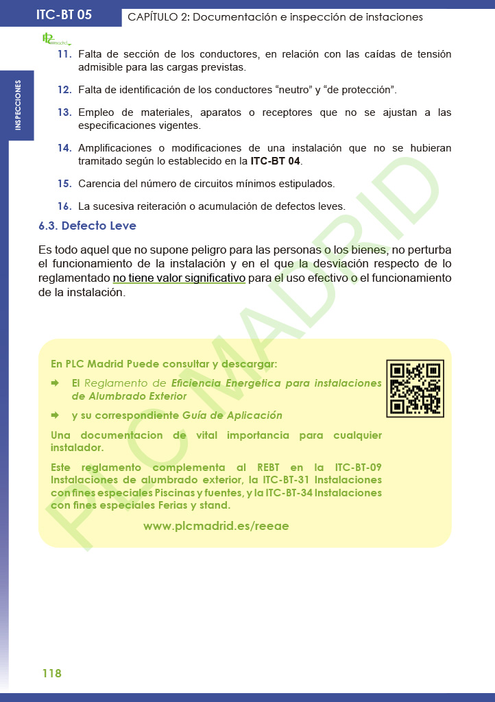 https://www.plcmadrid.es/wp-content/uploads/2021/02/ITC05_08.jpg