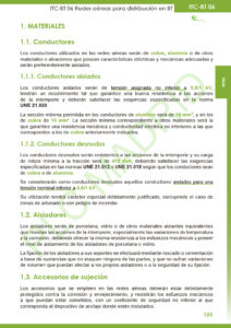 https://www.plcmadrid.es/wp-content/uploads/2021/02/ITC06_03-212x300.jpg
