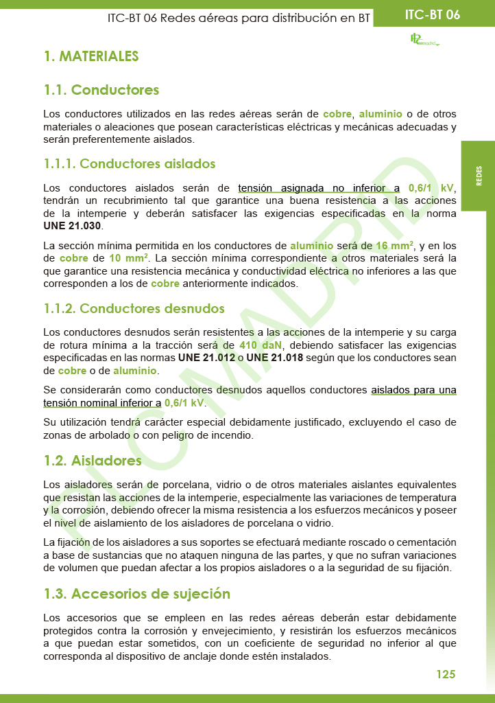 https://www.plcmadrid.es/wp-content/uploads/2021/02/ITC06_03.jpg