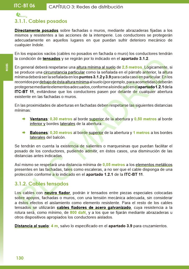 https://www.plcmadrid.es/wp-content/uploads/2021/02/ITC06_08.jpg