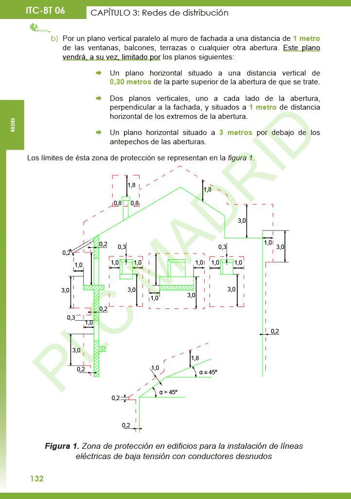 https://www.plcmadrid.es/wp-content/uploads/2021/02/ITC06_10.jpg