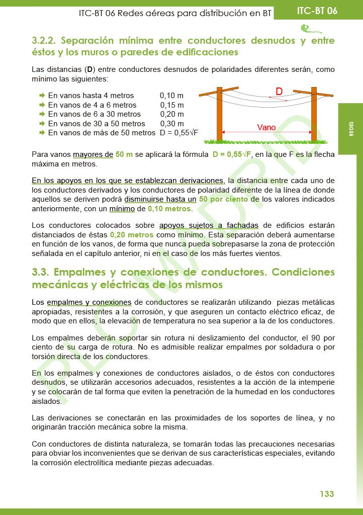 https://www.plcmadrid.es/wp-content/uploads/2021/02/ITC06_11.jpg
