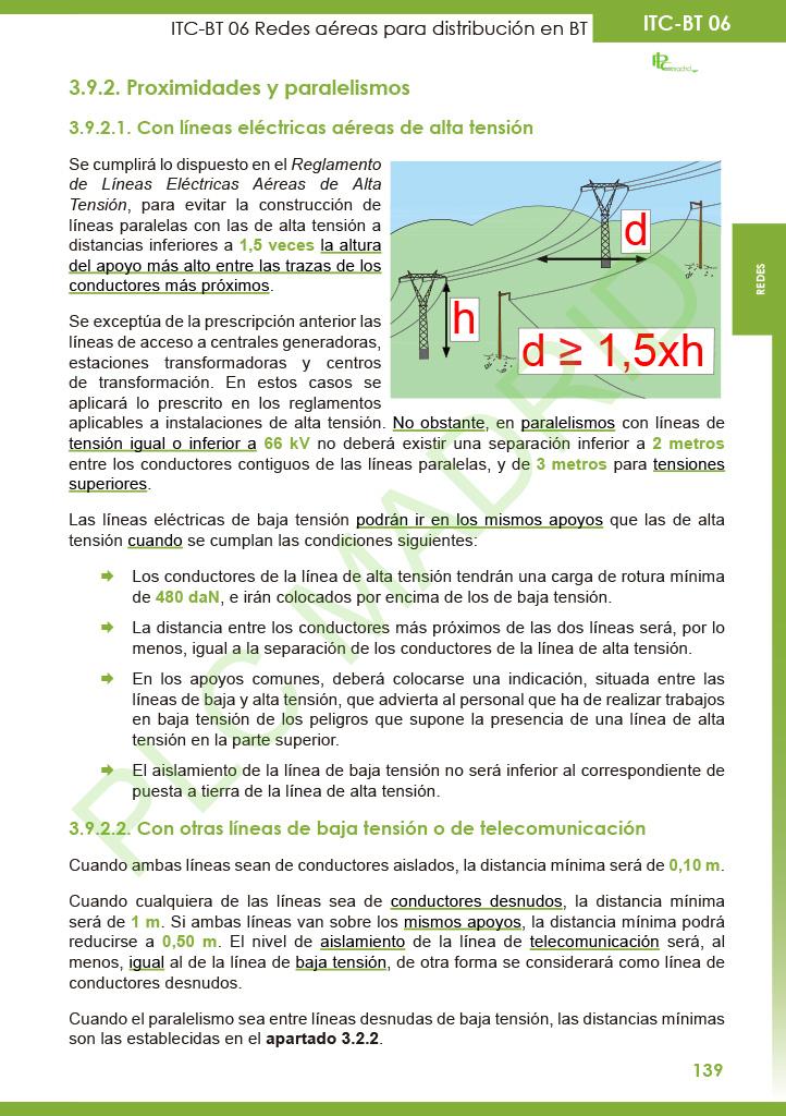 https://www.plcmadrid.es/wp-content/uploads/2021/02/ITC06_17.jpg