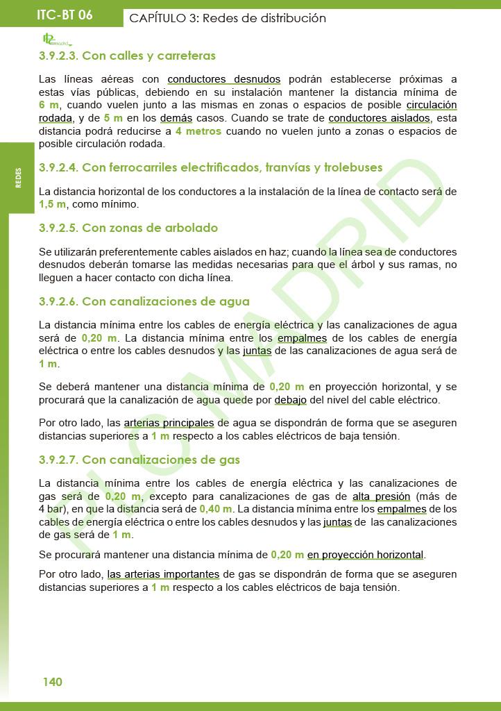 https://www.plcmadrid.es/wp-content/uploads/2021/02/ITC06_18.jpg