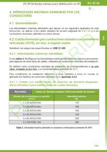 https://www.plcmadrid.es/wp-content/uploads/2021/02/ITC06_23-212x300.jpg