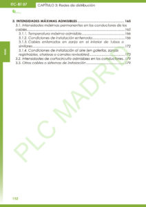 https://www.plcmadrid.es/wp-content/uploads/2021/02/ITC07_02-212x300.jpg