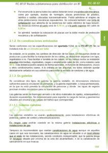 https://www.plcmadrid.es/wp-content/uploads/2021/02/ITC07_05-212x300.jpg