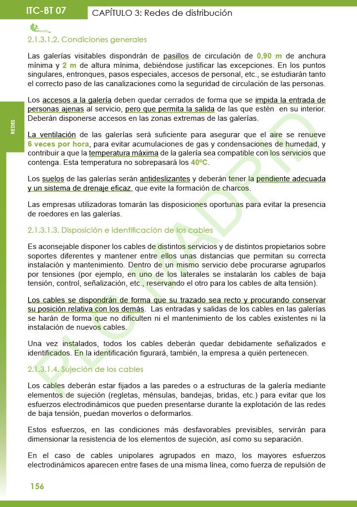 https://www.plcmadrid.es/wp-content/uploads/2021/02/ITC07_06.jpg