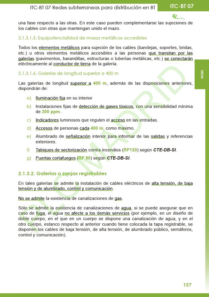 https://www.plcmadrid.es/wp-content/uploads/2021/02/ITC07_07.jpg