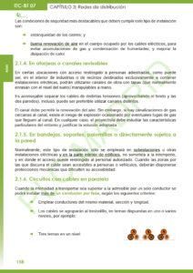 https://www.plcmadrid.es/wp-content/uploads/2021/02/ITC07_08-212x300.jpg