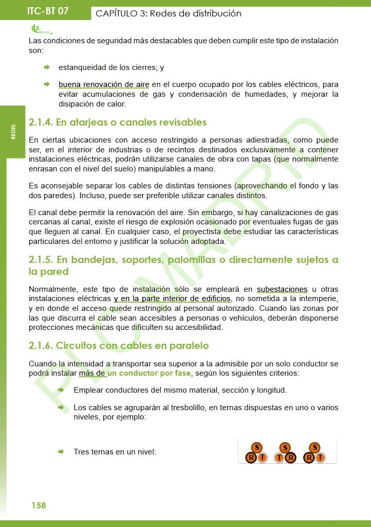 https://www.plcmadrid.es/wp-content/uploads/2021/02/ITC07_08.jpg