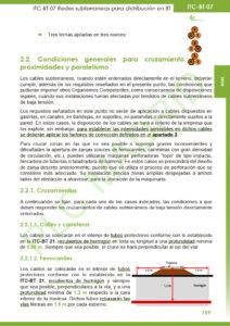 https://www.plcmadrid.es/wp-content/uploads/2021/02/ITC07_09-212x300.jpg