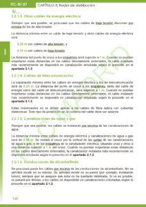 https://www.plcmadrid.es/wp-content/uploads/2021/02/ITC07_10-212x300.jpg