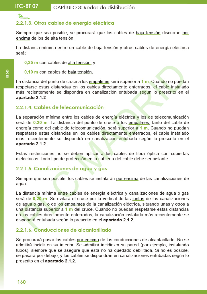 https://www.plcmadrid.es/wp-content/uploads/2021/02/ITC07_10.jpg