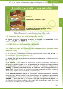 https://www.plcmadrid.es/wp-content/uploads/2021/02/ITC07_15-212x300.jpg