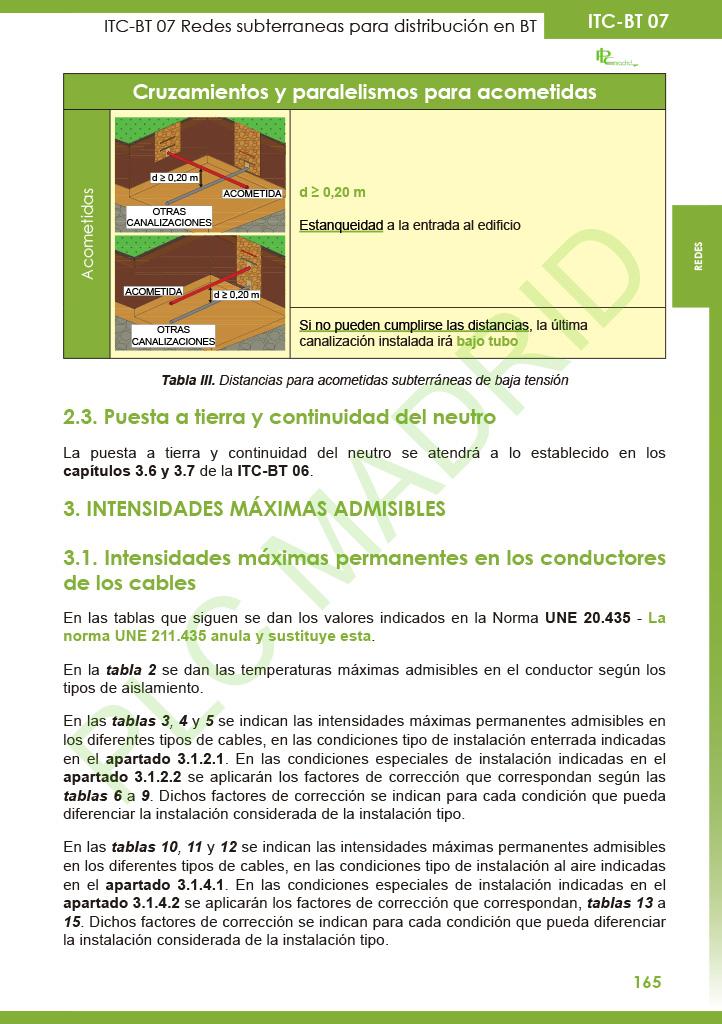 https://www.plcmadrid.es/wp-content/uploads/2021/02/ITC07_15.jpg