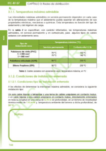 https://www.plcmadrid.es/wp-content/uploads/2021/02/ITC07_16-212x300.jpg
