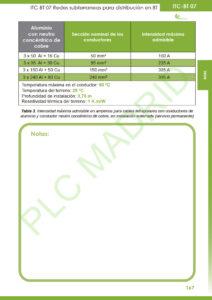 https://www.plcmadrid.es/wp-content/uploads/2021/02/ITC07_17-212x300.jpg
