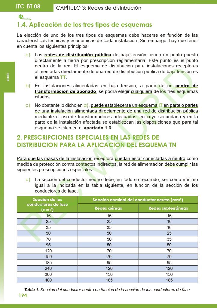 https://www.plcmadrid.es/wp-content/uploads/2021/02/ITC08_06.jpg