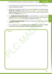 https://www.plcmadrid.es/wp-content/uploads/2021/02/ITC08_07-212x300.jpg