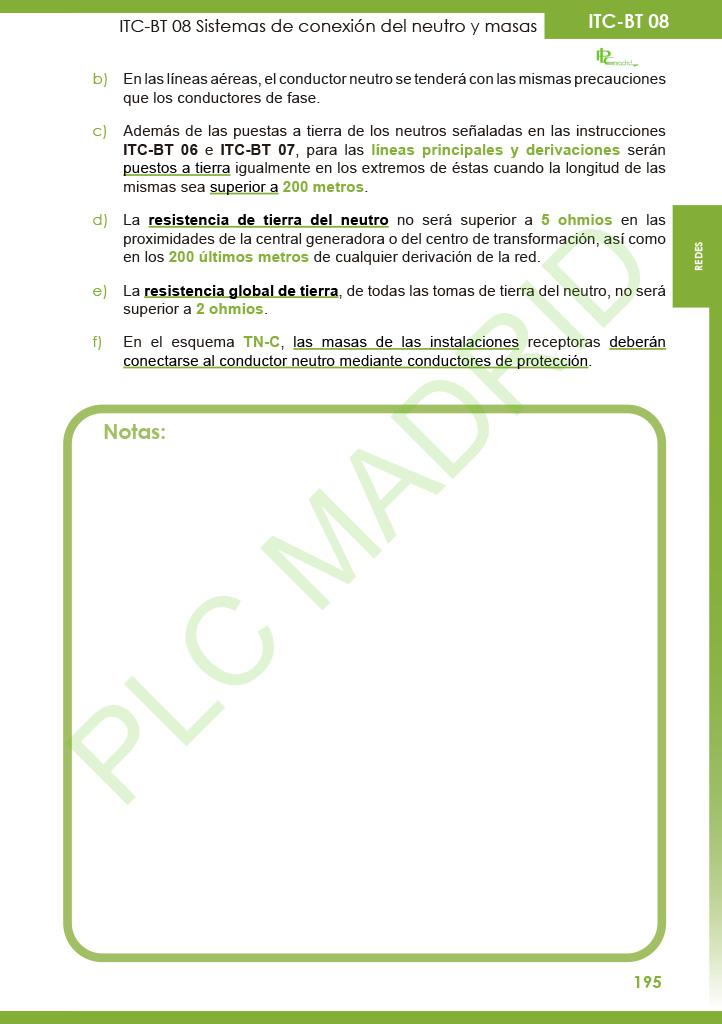 https://www.plcmadrid.es/wp-content/uploads/2021/02/ITC08_07.jpg