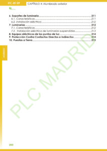 https://www.plcmadrid.es/wp-content/uploads/2021/02/ITC09_02-212x300.jpg