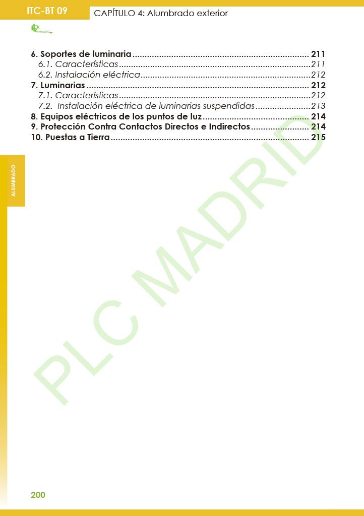 https://www.plcmadrid.es/wp-content/uploads/2021/02/ITC09_02.jpg