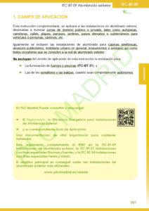 https://www.plcmadrid.es/wp-content/uploads/2021/02/ITC09_03-212x300.jpg