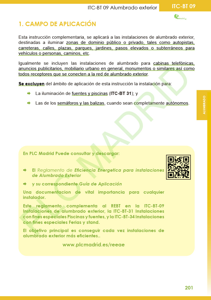 https://www.plcmadrid.es/wp-content/uploads/2021/02/ITC09_03.jpg