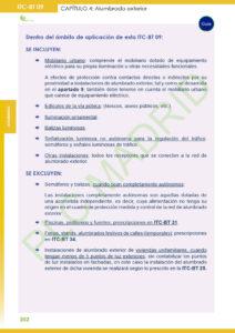 https://www.plcmadrid.es/wp-content/uploads/2021/02/ITC09_04-212x300.jpg
