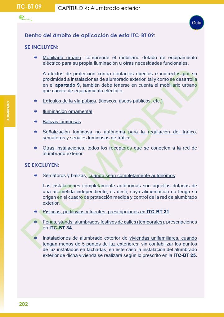 https://www.plcmadrid.es/wp-content/uploads/2021/02/ITC09_04.jpg