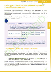 https://www.plcmadrid.es/wp-content/uploads/2021/02/ITC09_05-212x300.jpg