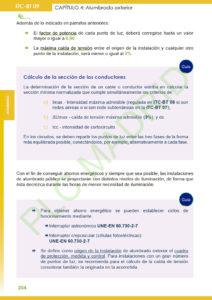 https://www.plcmadrid.es/wp-content/uploads/2021/02/ITC09_06-212x300.jpg