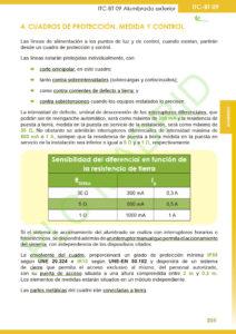 https://www.plcmadrid.es/wp-content/uploads/2021/02/ITC09_07-212x300.jpg