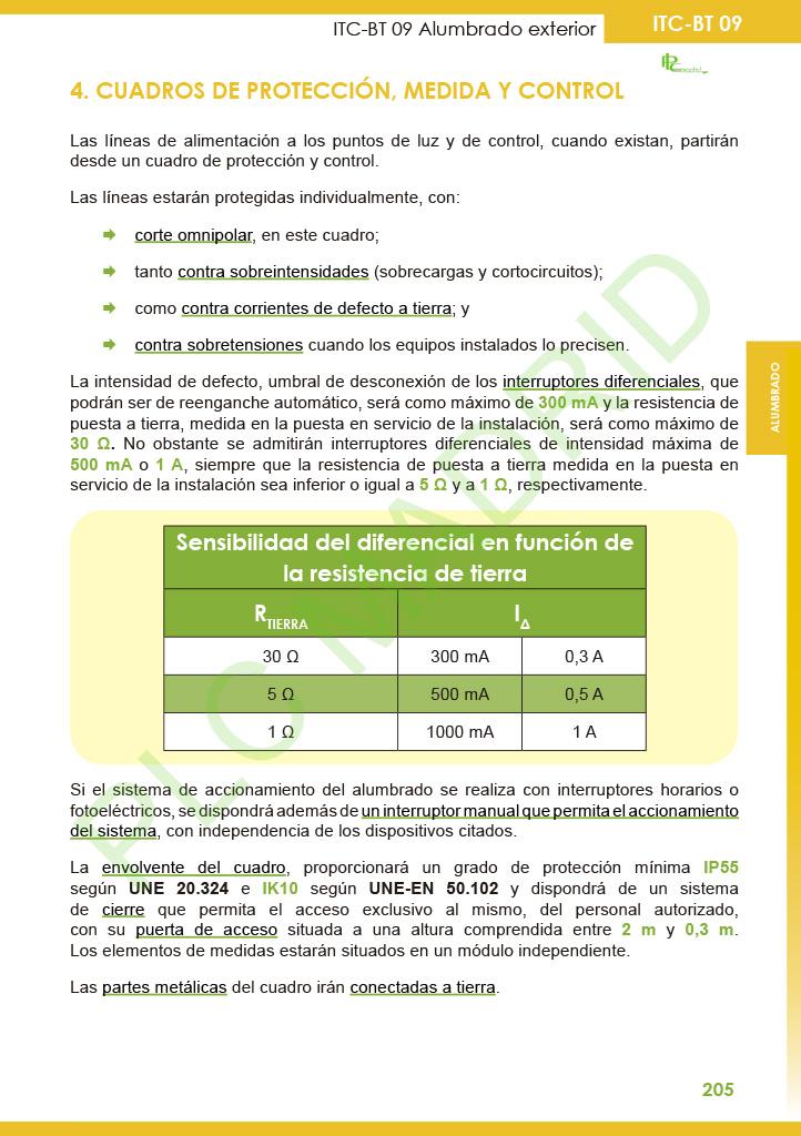 https://www.plcmadrid.es/wp-content/uploads/2021/02/ITC09_07.jpg