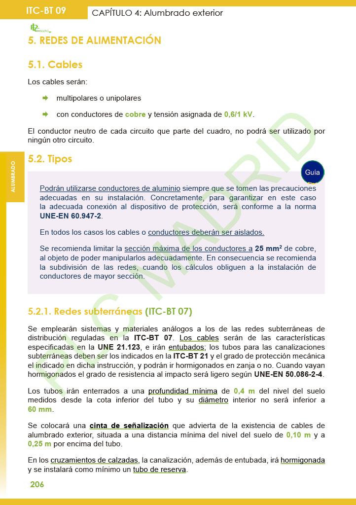 https://www.plcmadrid.es/wp-content/uploads/2021/02/ITC09_08.jpg