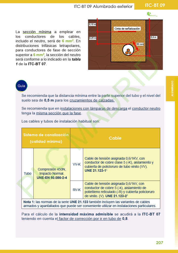 https://www.plcmadrid.es/wp-content/uploads/2021/02/ITC09_09.jpg