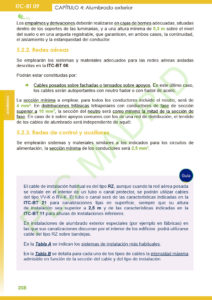 https://www.plcmadrid.es/wp-content/uploads/2021/02/ITC09_10-212x300.jpg