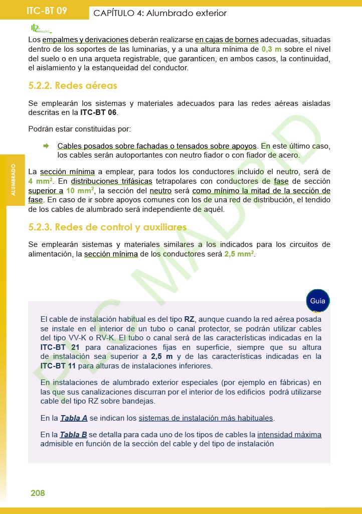 https://www.plcmadrid.es/wp-content/uploads/2021/02/ITC09_10.jpg