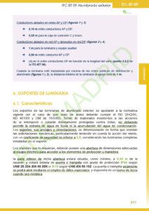 https://www.plcmadrid.es/wp-content/uploads/2021/02/ITC09_13-212x300.jpg