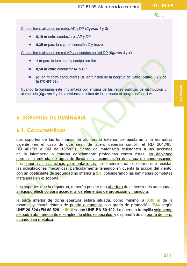 https://www.plcmadrid.es/wp-content/uploads/2021/02/ITC09_13.jpg