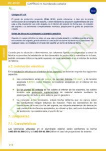 https://www.plcmadrid.es/wp-content/uploads/2021/02/ITC09_14-212x300.jpg