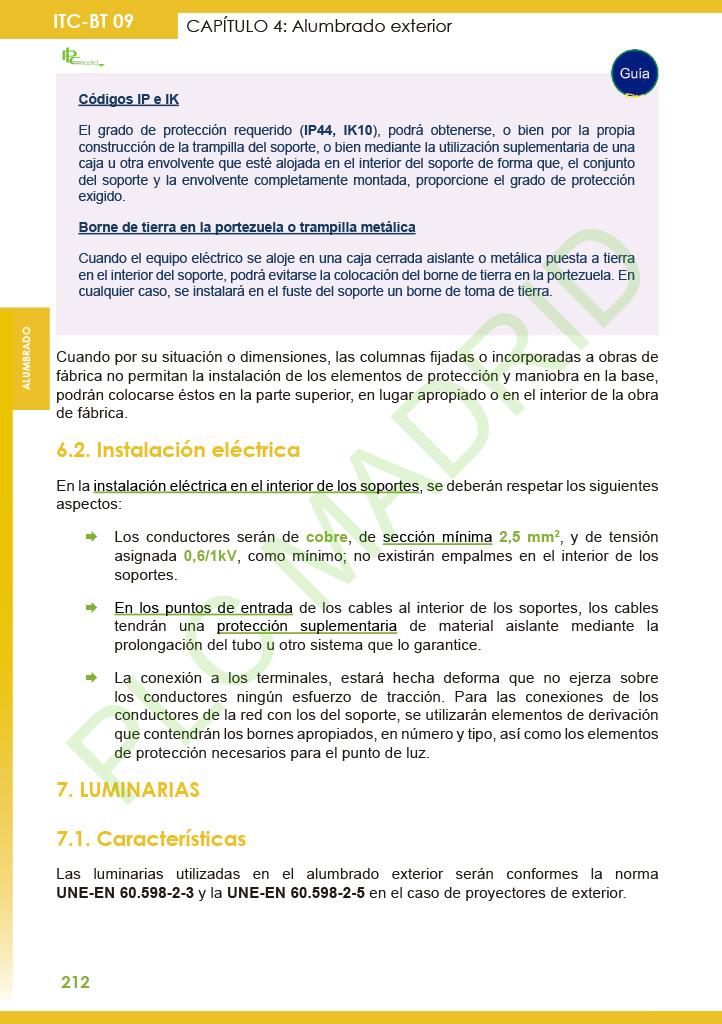https://www.plcmadrid.es/wp-content/uploads/2021/02/ITC09_14.jpg