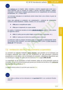 https://www.plcmadrid.es/wp-content/uploads/2021/02/ITC09_15-212x300.jpg