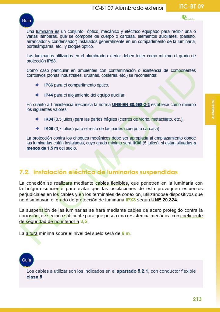 https://www.plcmadrid.es/wp-content/uploads/2021/02/ITC09_15.jpg