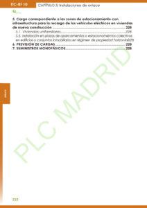 https://www.plcmadrid.es/wp-content/uploads/2021/02/ITC10_02-212x300.jpg